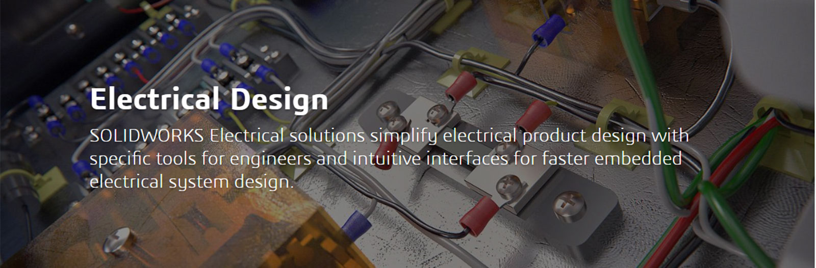 banner-Electrical